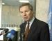 ICG loue les efforts de l'Algérie au Mali, en Libye et dans la lutte antiterroriste