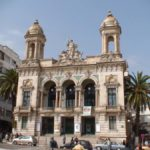 théâtre El-Amalika