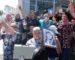 La Fondation Carnegie revient sur le massacre commis par le GIA à Bentalha