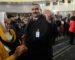 Tensions au FLN : Djamaï et Tliba dans le viseur d'Ould-Abbès