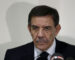Moussa Touati révèle : «J'ai payé pour obtenir un siège au Parlement»
