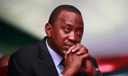 Kenya: la Cour suprême annule l'élection présidentielle