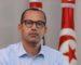 Tunisie : des partis politiques veulent le report des municipales