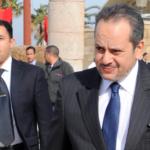 Mansouri DGED marocaine