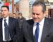 La DGED espionnait nos diplomates avec la complicité d'agents français