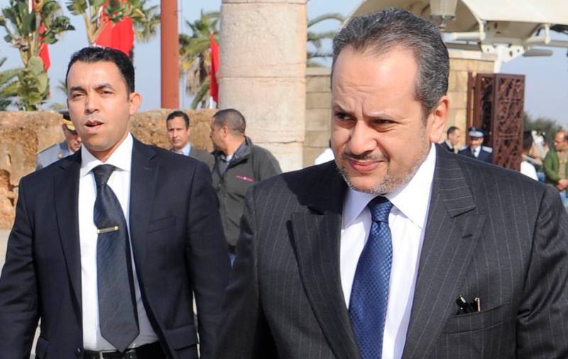 https://www.algeriepatriotique.com/wp-content/uploads/2017/09/Yassine-Mansouri-patron-de-la-DGED.png