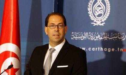 Tunisie : d'anciens ministres de Ben Ali reviennent au pouvoir
