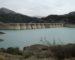 Annaba sans eau depuis plusieurs jours : les raisons d'une pénurie