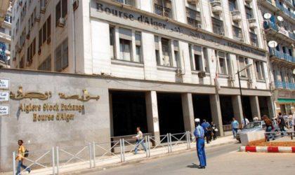 L'Algérie peut désormais accéder aux marchés financiers internationaux