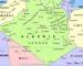 Algérie-Mauritanie: une commission examine les voies d'ouverture d'un poste frontalier