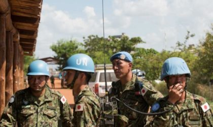 L'ONU s'engage à une tolérance zéro pour les abus sexuels