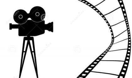 Cinéma : «Arak d'Arak» première expérience en amazigh ouargli
