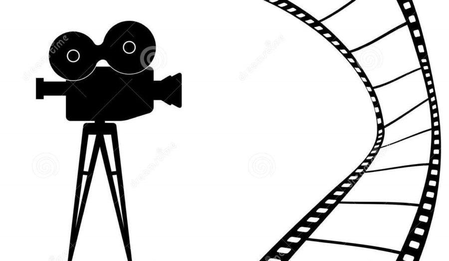 La Fabrique Cinéma