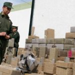drogue narcotrafiquants