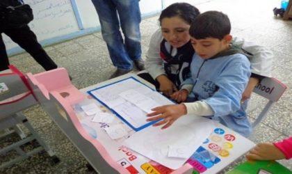 La FAHP appelle à l'accompagnement des élèves aux besoins spécifiques