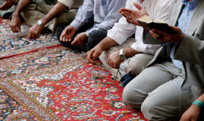 Enquête: les musulmans d'Europe confiants en la démocratie en dépit des discriminations