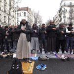 FIS islamistes
