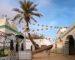 Clôture du 5e Festival national de poésie melhoun dédié à Sidi Benkhlouf
