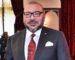 Mohammed VI opéré à Paris
