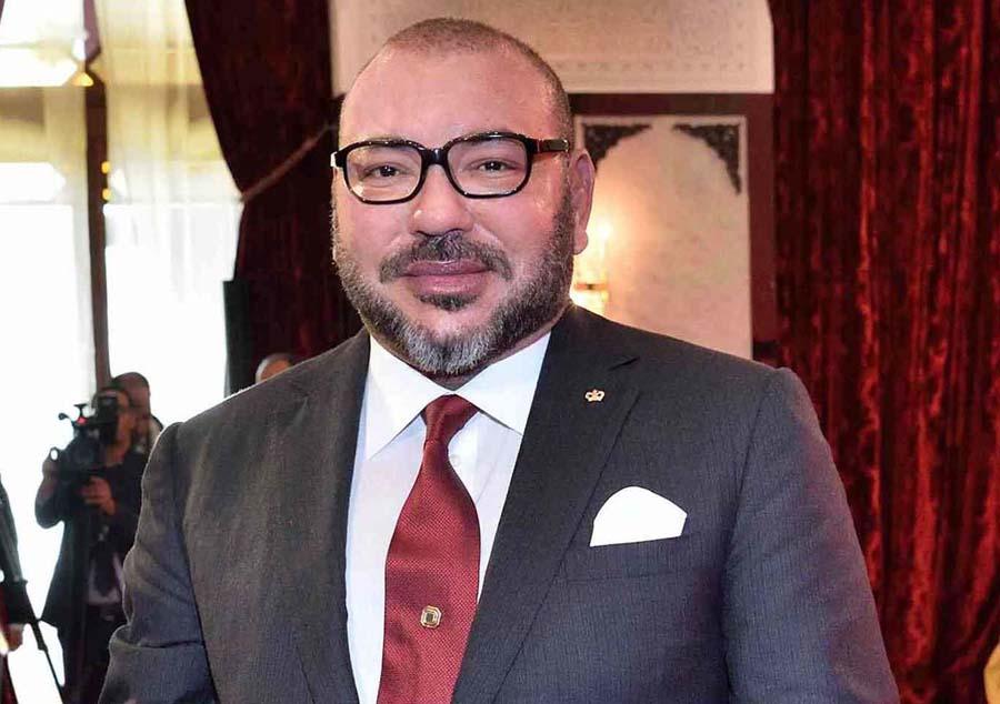 opération Mohammed VI