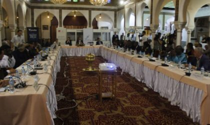 Condor Electronics partenaire officiel de la réunion de la Cisac