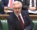 Le Royaume-Uni propose un partenariat militaire à l'UE après le Brexit