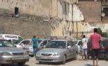 Parkings sauvages : les nababs des trottoirs imposent leur diktat