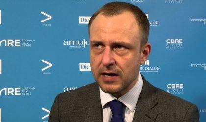 Peter Neumann:«En matière de terrorisme, l'Europe n'est pas sortie de l'auberge»