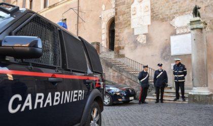 Quatre Marocains dont des mineurs violent une touriste polonaise en Italie