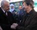 Blocage des projets de Rebrab: plusieurs députés interpellent Ouyahia