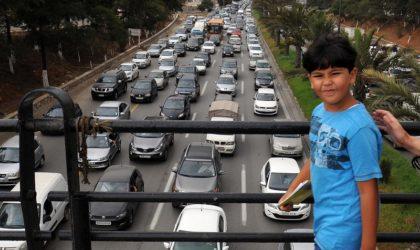 Près de 80000 policiers mobilisés pour sécuriser la rentrée scolaire