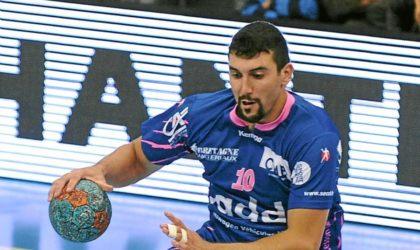 Handball : inquiétudes à quatre mois de la CAN-2018