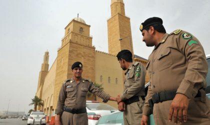 Un haut fonctionnaire et deux imams algériens jugés en Arabie Saoudite