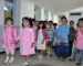 L'Algérie a atteint tous les objectifs en matière de scolarisation des enfants