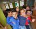 Le ministère de l'Education annonce le planning des vacances scolaires 2017/2018