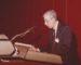 Hommage à Mohamed Lemkami – L'homme de l'ombre mort l'Algérie au cœur (V)