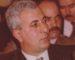 Hommage à Mohamed Lemkami – L'homme de l'ombre mort l'Algérie au cœur (IV)
