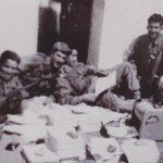 Algérie Lemkami