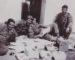 Hommage à Mohamed Lemkami – L'homme de l'ombre mort l'Algérie au cœur (III)