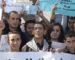 Soulèvement du 5 Octobre 1988: le RAJ appelle à un rassemblement à Alger