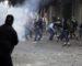 AVO 88 de Béjaïa appelle à une marche le 5 octobre