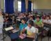 Lancement du «plan Marshall» contre l'échec scolaire