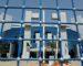 Le ministre des Finances : «Le montant des emprunts sera limité pour éviter l'inflation»