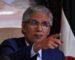 Exclusif – Mohamed Salem Ould Salek: «La connivence de Paris avec Rabat va à l'encontre des intérêts des Français»
