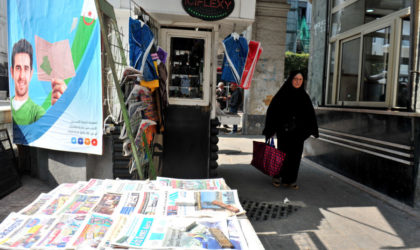 Elections locales: début de campagne sur fond d'incertitudes