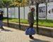 Vallée du M'zab : les photos des détenus prennent place sur les panneaux des candidats