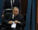 Soufiane Djilali: «Un cinquième mandat serait une tragédie politique»