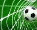 Ligue 1 Mobilis : JS Saoura et USM Alger puissance quatre
