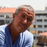 Azouz Begag, Directeur de l'Institut français du Portugal, Lisbonne.