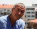 Azouz Begag évoque la relation de son père avec la langue française